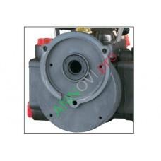 Редуктор для двигателей внутреннего сгорания CR 1:4.6 (арт. 1606)