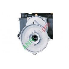 Редуктор для электродвигателей CR 1:4.3 (арт. 1608)