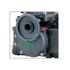 Редуктор для двигателей внутреннего сгорания CR 1:7.8 (арт. 1610)
