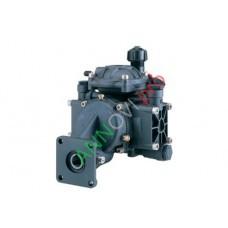 Редуктор для двигателей внутреннего сгорания CR 1:4.3 (арт. 1613)