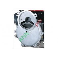 Редуктор для двигателей внутреннего сгорания CR 1:8.8 (арт. 1630)