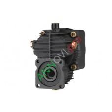 Редуктор для двигателей внутреннего сгорания CR 1:5.9 (арт. 1636)