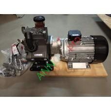 AR 813 + VDR 50 I ET 6,2 кВт (BlueFlex) (арт.32237)