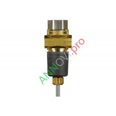 Ремкомплект для ST 261 Выключатели давления (IP65) с кабелем 1200 мм