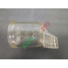 Корпус масляного бачка для AR135, AR503 (арт. 1040310)