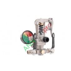 Регулятор давления GI 40 (арт. 900)