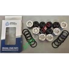Ремонтный комплект клапанов для AR 180-215-250-280 (арт. 2114)