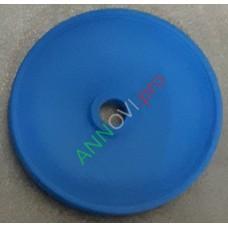 Мембрана BlueFlex для AR 70-115-120-135-145-160-185-215-250-280-370-560 (арт. 550081)