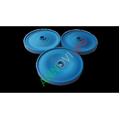 Комплект мембран BlueFlex для AR 713-813