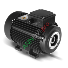 Электродвигатель 3 кВт (EME)