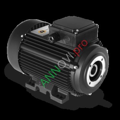 Электродвигатель 4 кВт (EME)