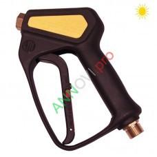 Пистолет распылительный в/давления ST2300 1/4F-M22x1,5 вращ. (арт. 202300553)