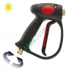 Пистолет распылительный в/давления MV 925 M22X1,5 SW TOP (арт. 4018000146)