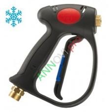 Пистолет распылительный в/давления MV925 3/8-1/4 WEEP SW TOP (арт. 4018000147)
