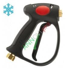 Пистолет распылительный в/давления MV925 3/8-1/4 LOW PRESS SW TOP (арт. 4018000148)