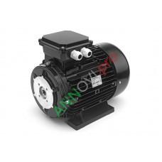 Электродвигатель 3 кВт (NICOLINI)