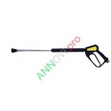 Пистолет ВД ST-2300 800 мм в сборе (арт. 502300610)