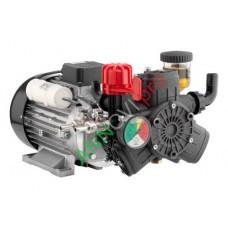 AR 303 + GR40 EM 2,2 кВт (BlueFlex) (арт. 32190)