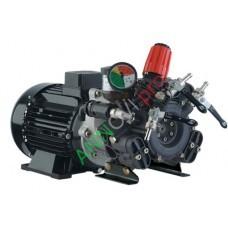 AR 503 + RM 40 I ET 4,0 кВт (BlueFlex) (арт. 32227)