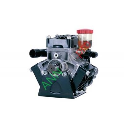 Мембранный насос AR 135 BP SP
