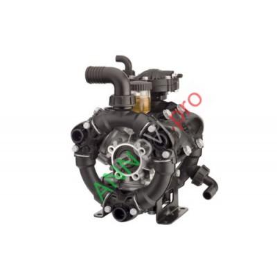 Мембранный насос AR 120 BP SP