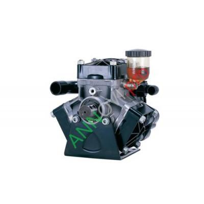 Мембранный насос AR 115 BP SP BLUEFLEX