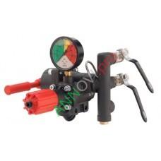 Регулятор давления VDR 50 (арт. 950)