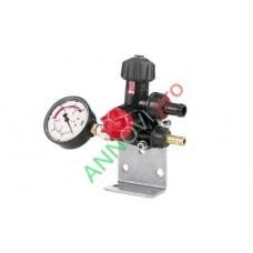 Регулятор давления VR 20 S (арт. 890)