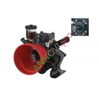 Мембранный насос AR 813 AP C/C BLUEFLEX
