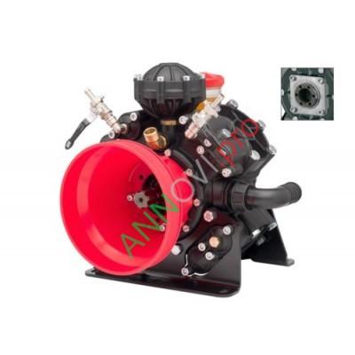Мембранный насос AR 1604 AP C/SP BLUEFLEX