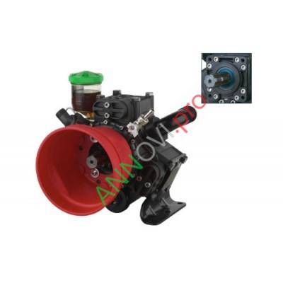Мембранный насос AR 713 AP C/С