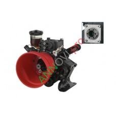 Мембранный насос AR 813 AP C/SP (арт. 630)