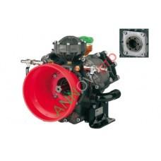 Мембранный насос AR 903 AP C/SP (арт. 702)