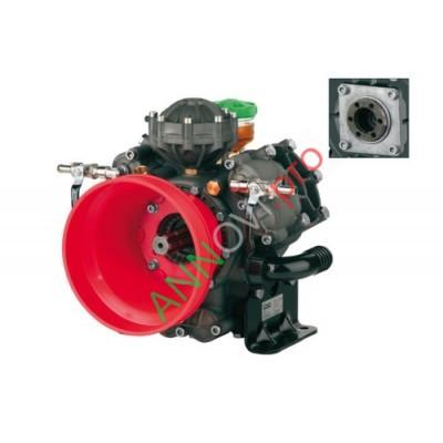 Мембранный насос AR 903 AP C/SP