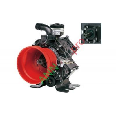Мембранный насос AR 1064 AP C/C