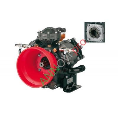 Мембранный насос AR 1053 AP C/SP