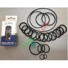 Ремонтный комплект уплотнительных колец для AR 215-250-280 (арт. 42513)
