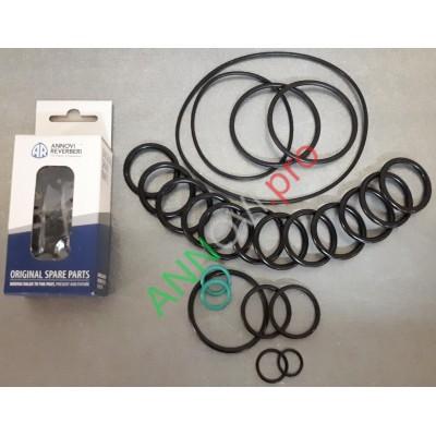 Ремонтный комплект уплотнительных колец для AR 215-250-280
