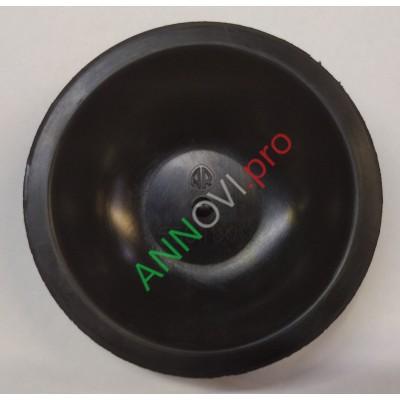 Мембрана воздушной камеры NBR для AR 70-115-120-135-145-160-185-215-250-280-370-560