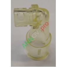 Корпус масляного бачка для AR252 (арт. 801960)