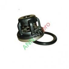 Комплект клапана для AR 70-135-145-160-185-250-280