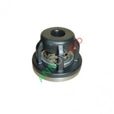 Рабочий клапан для AR 70-135-145-160-185-250-280 (арт. 759054/759051)