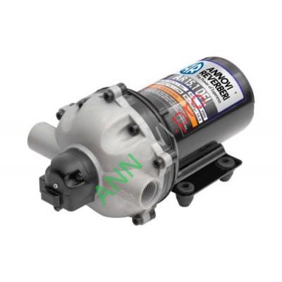 Мембранный насос AR 15.1 DFL
