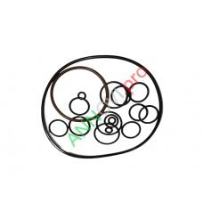 Комплект уплотнительных колец насоса RC (арт. 42470)