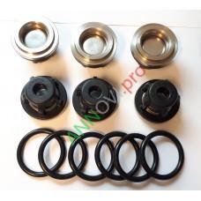 Ремонтный комплект клапанов для AR 115-120-135 (арт. 2370)