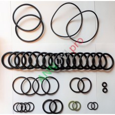 Ремонтный комплект уплотнительных колец для AR 370 (арт. 2406)