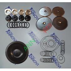 KIT AR 160-185 NBR (арт. AN160001/AN185001)