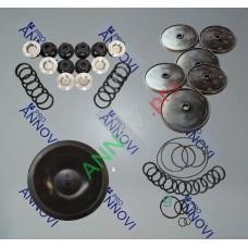 KIT AR 250-280 NBR (арт. AN250001/AN280001)