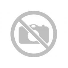 """Уплотнительное кольцо для БРС 1"""" (арт. G00002062)"""
